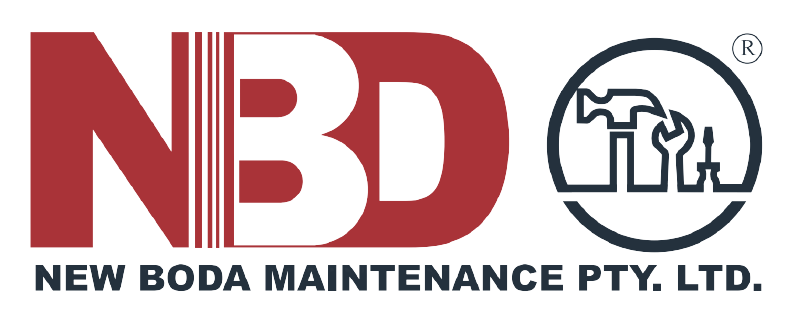 Newbodaservices Logo